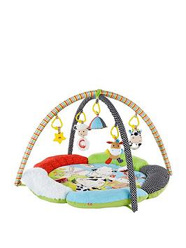early-learning-centre-blossom-farm-flower-playmat