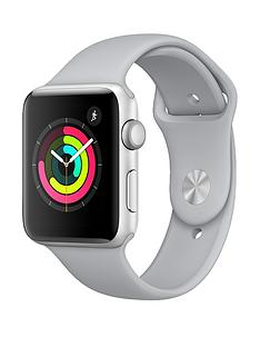 apple-watch-series-3-gps-42mm-silver-aluminium-case-with-fog-sport-band