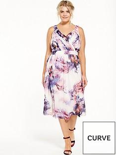 little-mistress-curve-midi-dress