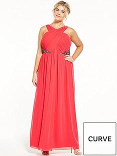 little-mistress-halter-maxi-dress-red