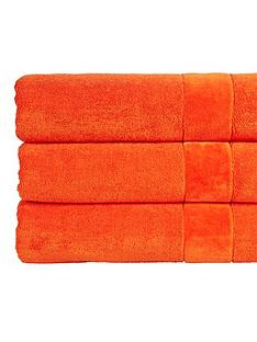 christy-prism-bath-towel
