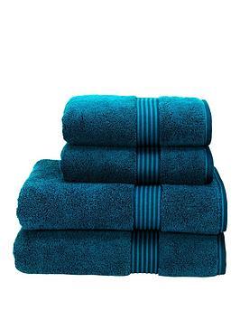 christy-supreme-hygroreg-hand-towel