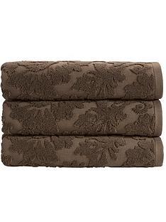 christy-palais-hand-towel