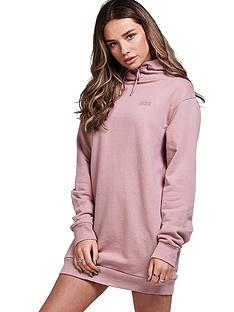 sik-silk-siksilk-oversized-hoodie-dress