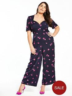 fashion-union-curve-floral-wrap-frony-jumpsuit