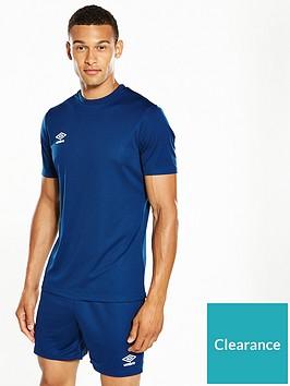 umbro-club-short-sleeved-t-shirt