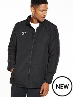 umbro-club-essential-bench-jacket