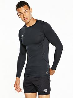 umbro-long-sleeve-baselayer