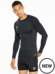 umbro-mens-long-sleeve-baselayer