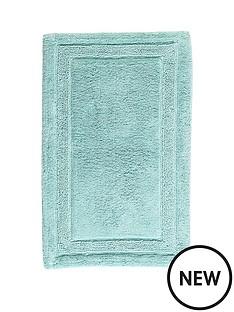 christy-monaco-bath-rug-amp-pedestal-set-550gsm