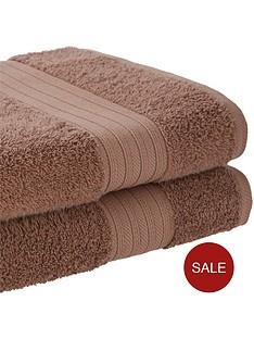 christy-monaco-hand-towel-550gsm-bogof-buy-1-christy-monaco-hand-towel-and-get-a-2nd-towel-free