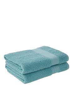 christy-monaco-bath-towel-550gsm-bogof-buy-1-christy-monaco-bath-towel-and-get-a-2nd-towel-free