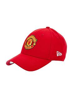 new-era-manchester-united-9forty-cap