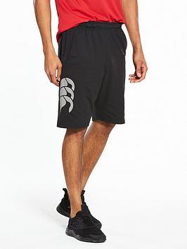 canterbury-core-vapordri-cotton-shorts
