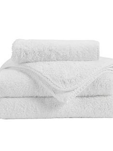 christy-harrogate-bath-towel