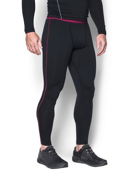 under-armour-mens-coldgear-leggings-crew-black