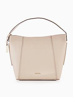 calvin-klein-leather-chrissy-hobo-bag