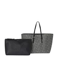 calvin-klein-large-tote-bag-with-inner-p