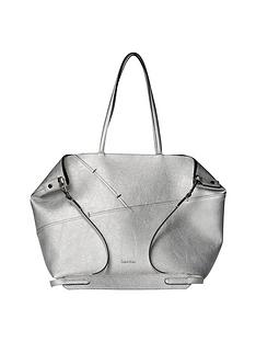 calvin-klein-luna-medium-tote-shopper-ba