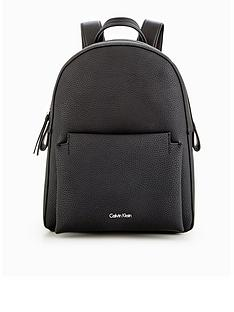 calvin-klein-carrie-backpack