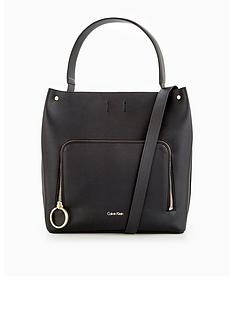 calvin-klein-natasha-large-hobo-bag
