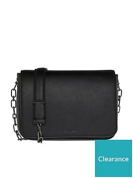 calvin-klein-night-out-medium-shoulder-bag-black