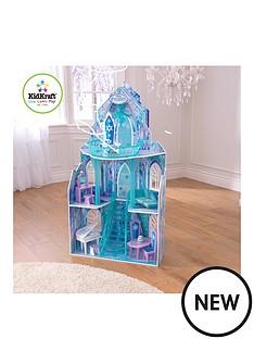 kidkraft-disney-frozen-ice-castle-dollhouse