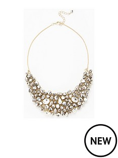 coast-beaded-bib-necklace