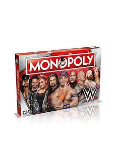 monopoly-wwe-monopoy