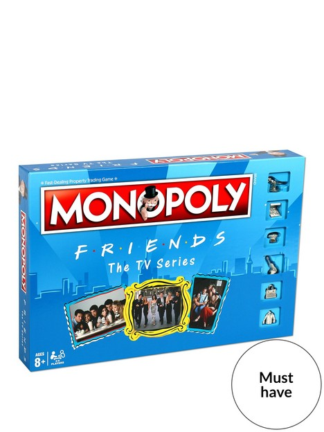 monopoly-friends-board-game