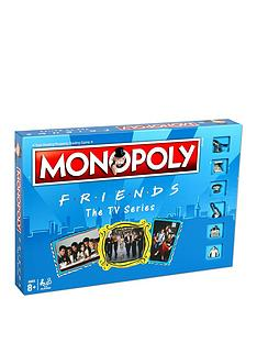 monopoly-friends