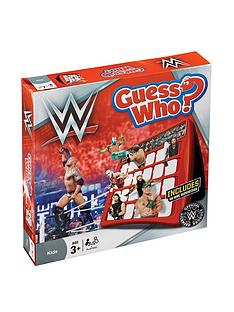 guess-wwe-guess-who