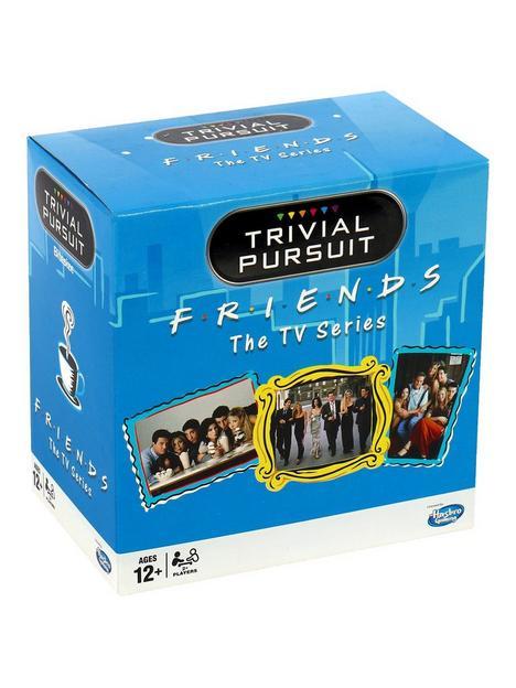 trivial-pursuit-friends-quiznbspgame-bitesize-edition