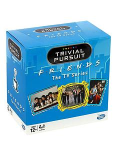 trivial-pursuit-friends-quiznbspgame-bitesize-edition
