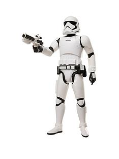 star-wars-the-last-jedi-big-figure-ep8-20-first-order-stormtrooper