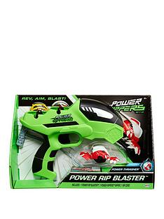 power-rippers-blaster-launcher