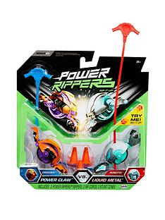 power-rippers-2-pack