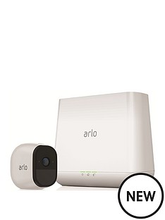 netgear-arlotrade-pro-system-ndash-rechargeable-wire-free-hd-security-camera-vms4130