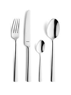 amefa-modern-bliss-16-piece-cutlery-set-ndash-buy-one-get-one-free