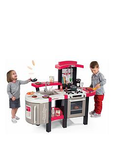 smoby-tefal-super-chef-kitchen