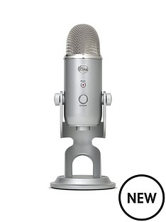 blue-microphones-yeti-usb-microphone-silver