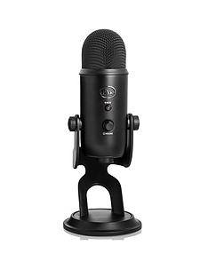 blue-microphones-yeti-usb-microphone-blackout