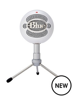blue-blue-microphones-snowball-ice-usb-microphone
