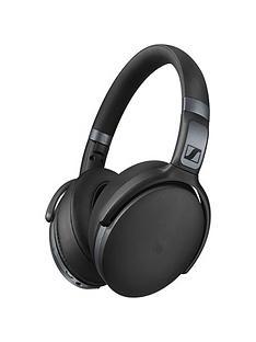 sennheiser-hd-440-btnbspbluetooth-around-ear-wireless-headphones-black