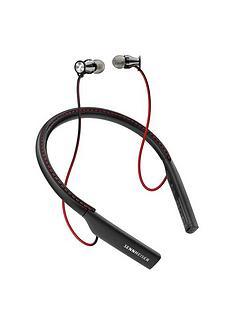 sennheiser-momentum-in-ear-btnbspbluetooth-in-ear-wireless-headphones-black