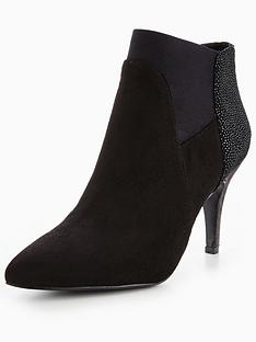 coast-velvet-heeled-ankle-boot