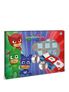 pj-masks-sticker-dispenser