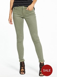 calvin-klein-jeans-mr-skinny-stretch-twill-trouser-dusty-olive
