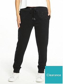 calvin-klein-jeans-calvin-klein-pele-true-icon-pants