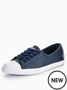 lacoste-ziane-bl-1-spw-plimsoll